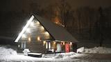Choose this Cabin / Lodge in Hakuba - Online Room Reservations