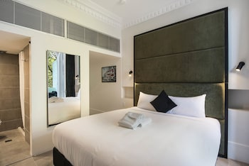 Picture of Sydney Boutique Hotel in Sydney