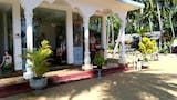 Book this Parking available Hotel in Trincomalee