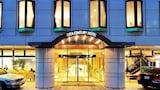 Hotel unweit  in Oita,Japan,Hotelbuchung