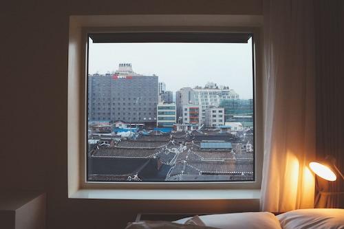 Nagwonjang