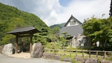 Book this Free Breakfast Hotel in Takayama