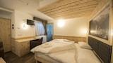 Hotel Ossana - Vacanze a Ossana, Albergo Ossana