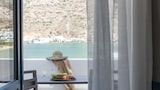 Book this Free Breakfast Hotel in Sifnos