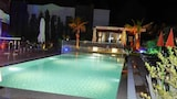 Choose This Cheap Hotel in Bodrum