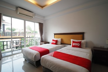 Picture of OYO 898 Sota Residence in Pattaya