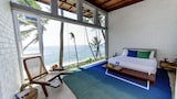 Book this Free Breakfast Hotel in Ahangama