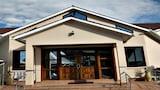 Mwanza hotels,Mwanza accommodatie, online Mwanza hotel-reserveringen