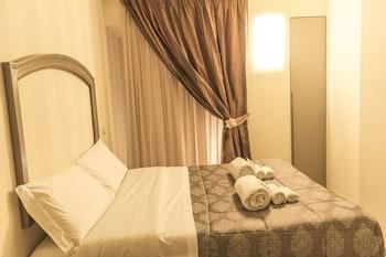 Obrázek hotelu N12 Design Accomodations Alcova 75 ve městě Siena