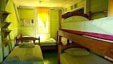 Choose this Hostel in Isla Bastimentos - Online Room Reservations
