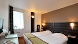 Sélectionnez cet hôtel quartier  Reims, France (réservation en ligne)