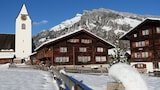 Glarus hotels,Glarus accommodatie, online Glarus hotel-reserveringen