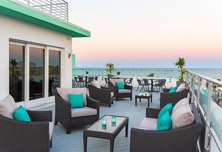 Streamline Hotel, Daytona Beach