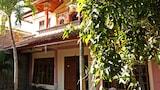 Choose This 1 Star Hotel In Canggu