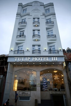 Picture of Tulip Hotel 3 in Da Lat