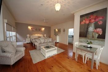 Gode tilbud på hoteller i Warrnambool