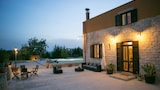 Bed and Breakfast i Noto