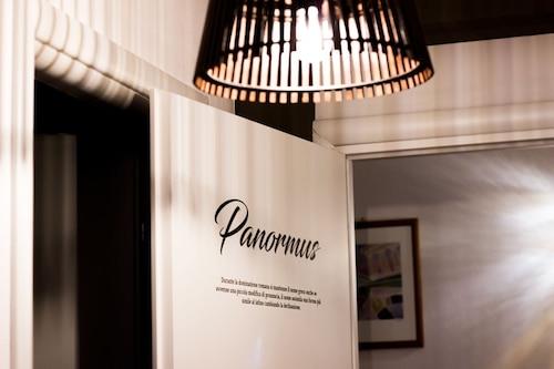 佳利多羅馬奎達