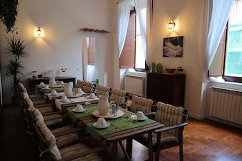 Restplasser til Palermo