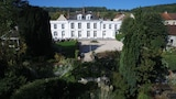 Book this Pool Hotel in Essomes-sur-Marne