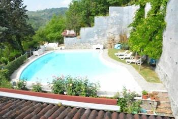 Picture of Villa Gioia Country House in Acqui Terme