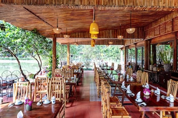 Foto del An's Eco Garden en Ninh Binh