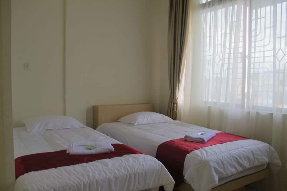 Pokoj typu Superior (3 Beds) - Pokoj
