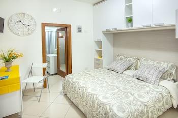 Picture of Casa Aristide in Sant'Agnello