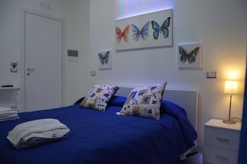 Picture of MaLù B&B in Sorrento