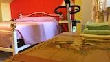 Pinzano al Tagliamento hotels,Pinzano al Tagliamento accommodatie, online Pinzano al Tagliamento hotel-reserveringen
