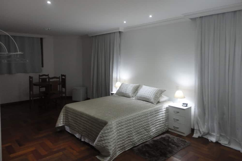 Family Suite, Multiple Beds - Guest Room