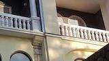 Choose This Luxury Hotel in Crikvenica