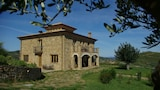 Choose this Country House in Montecorice - Online Room Reservations