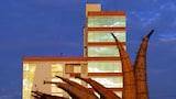 Pimentel Hotels,Peru,Unterkunft,Reservierung für Pimentel Hotel