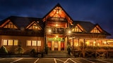 Hotellit – Stará Lesná