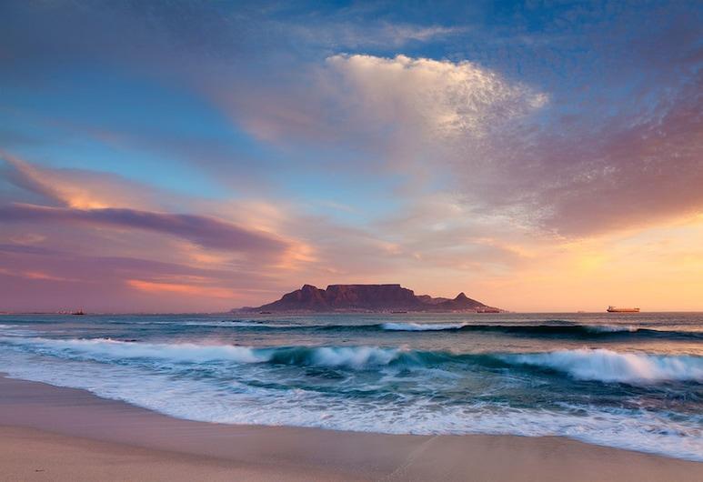 Seaside Village B24 by CTHA, Cape Town, Beach