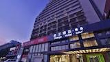Hotel , Changsha