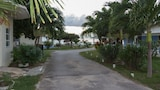 Book this Parking available Hotel in Treasure Beach
