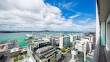 Hotel , Auckland