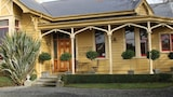 Choose This Business Hotel in Invercargill -  - Online Room Reservations