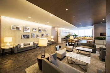 Picture of SOLARIA NISHITETSU HOTEL Busan in Busan