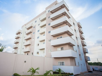 Picture of Accra Luxury Apartments in Accra