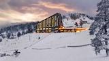 Bolu Hotels,Türkei,Unterkunft,Reservierung für Bolu Hotel