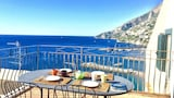 Choose this Apartment in Amalfi - Online Room Reservations