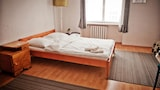 Choose this Hostel in Wroclaw - Online Room Reservations
