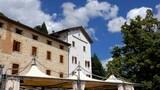 Borso del Grappa Hotels,Italien,Unterkunft,Reservierung für Borso del Grappa Hotel