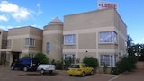 Hotel , Francistown