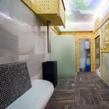 ApartHotel Tatry de Luxe FizjoMedical & Spa