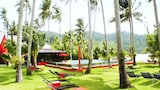 Book this Free wifi Hotel in Ko Chang