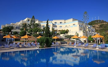 Fotografia do Smartline Arion Palace - All Inclusive - Adults Only em Ierapetra